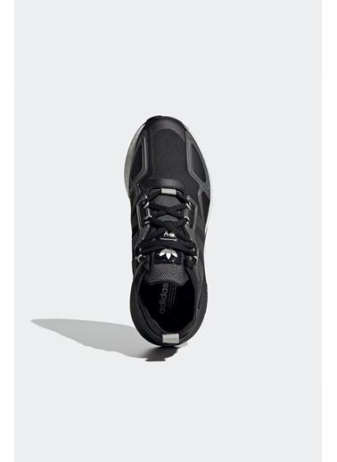 adidas Kadın  Sneakers FY4751 Siyah